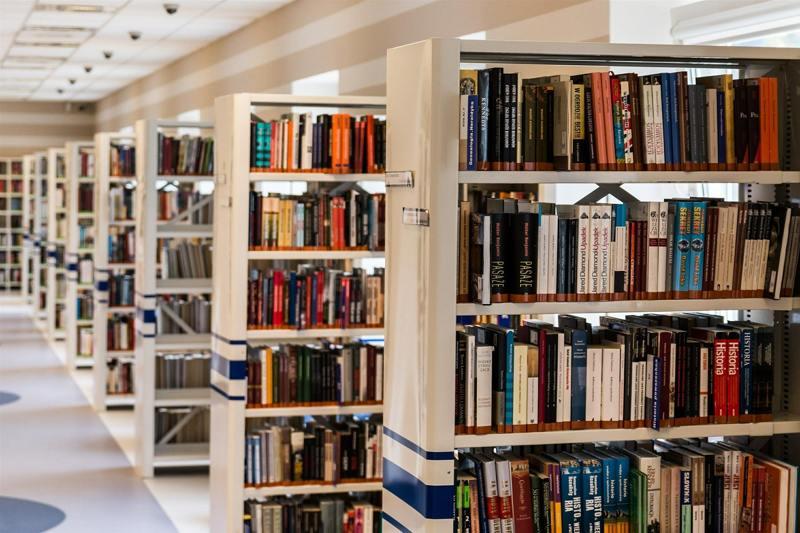 libros segun forbes