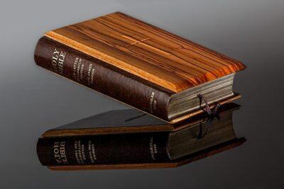 versículos bíblicos de esperanza