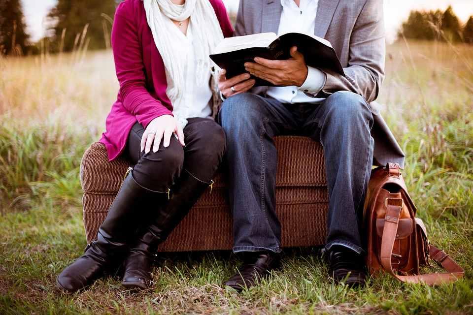 versiculos de amor para matrimonios